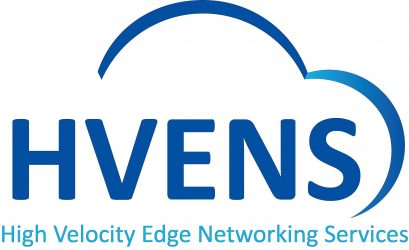 High Velocity Edge Networking Services